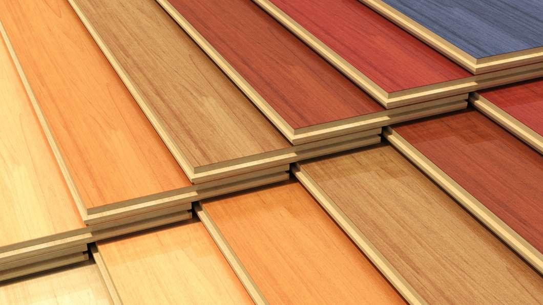 Gulf Coast Floors And Home Decor Lake
